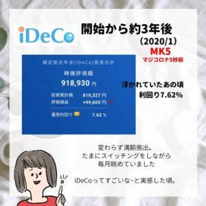 ideco202001